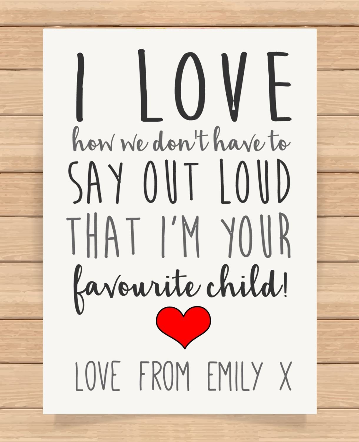Loving Mother In Law Quotes: Birthday Personalised Gifts For Mummy Mother In Law Love